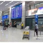 韩国首尔机场篇:仁川国际机场 (ICN) & 金浦机场 (GMP)