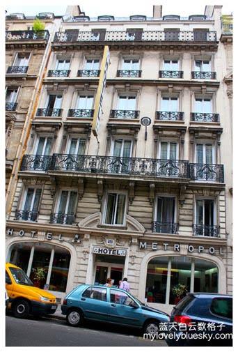 20120824_Europe_Trip_Paris_Day1_24Aug_0005
