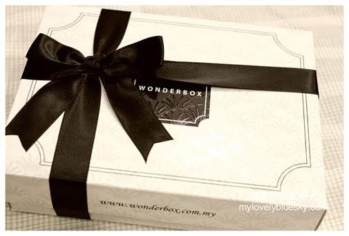 20130703_Wonderbox_0002