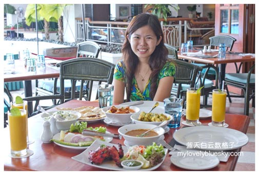 20130720_Holiday_Inn_Batu_Ferringhi_0501