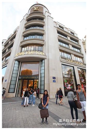 20120827_Europe_Trip_Paris_Day3_26Aug_0559