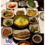 韩国釜山美食:큰 집 Big House