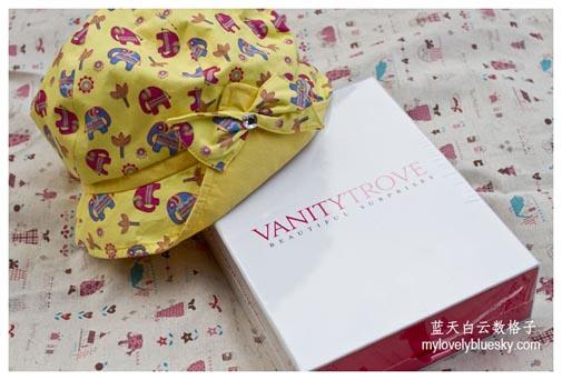 20130819_vanity-trove_0001
