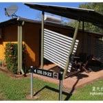 Kakadu National Park 酒店篇 : Gagudju Lodge Cooinda