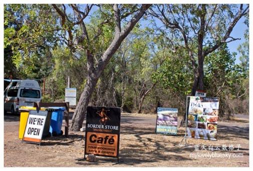 20130827_Australia_Northern_Territory_3800