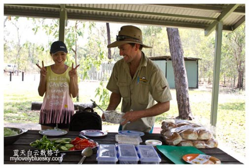 20130828_Australia_Northern_Territory_3439
