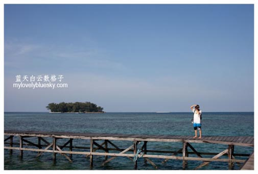 20131102_Media_Jakarta_Tourism_Board_0560