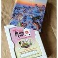 Pixajoy: Playing Cards