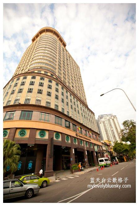 20131225_Kuala_Lumpur_0004