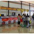 马六甲出发篇和交通篇 : 槟城 到 马六甲 和 Melaka Sentral