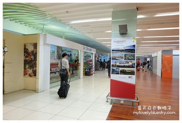 20140711-Lombok-Air-Asia-Media-FAM-Trip-0022
