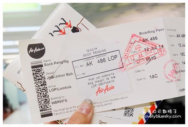 20140712-Lombok-Air-Asia-Media-FAM-Trip-0130