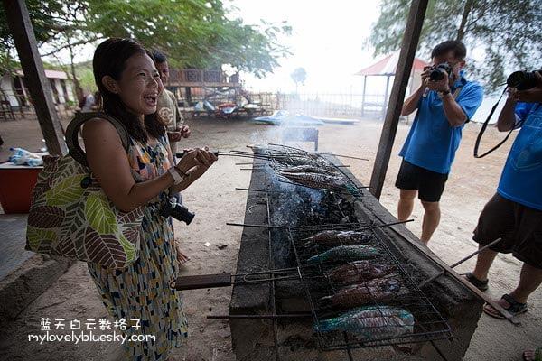 20140713-Lombok-Air-Asia-Media-FAM-Trip-2821