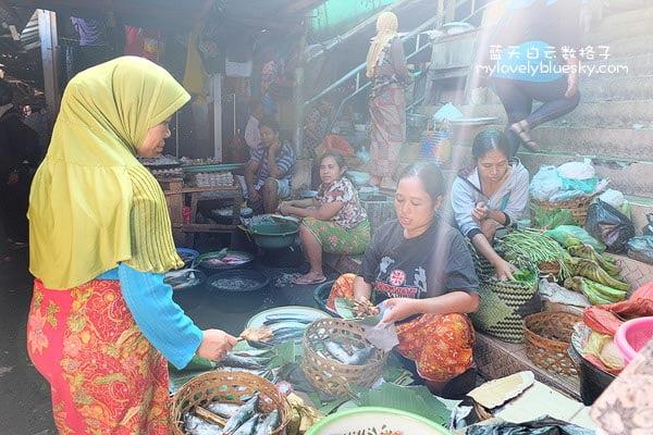 Air Asia:Lombok Media FAM Trip