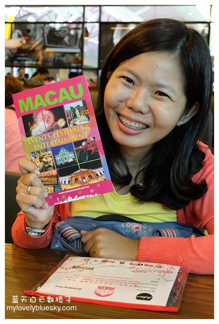 20140720_Macau-FAM-Trip_0812