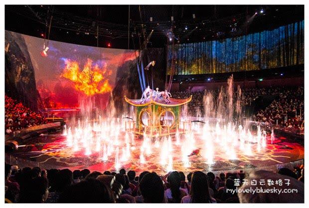 20140721_Macau-FAM-Trip_0579