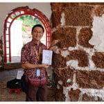 马六甲旅游:Joe Ng带我游走古迹区