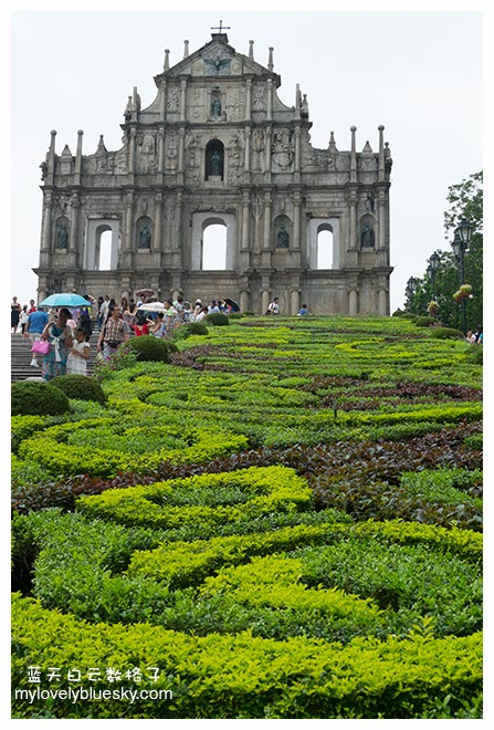 20140721_Macau-FAM-Trip_0383