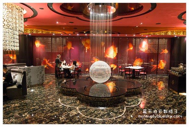 20140722_Macau-Fam-Trip_1517