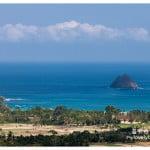 Selong Belanak Beach , Mawun Beach & Kuta Beach