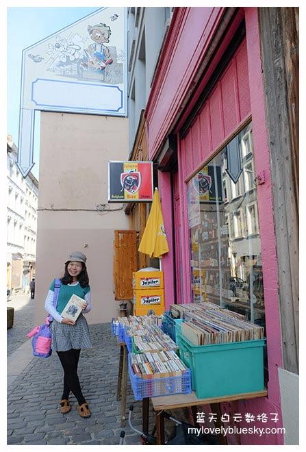 20140824_Europe_Brussels_Nice_0439