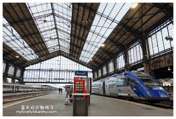 20140825_Europe_Brussels_Nice_0024