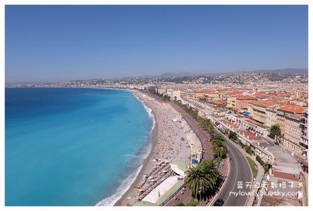 20140827_Europe_Nice_Monaco_Paris_2896