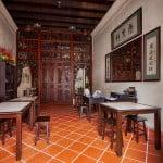 槟城旅游酒店篇:康乐轩 Carnarvon House
