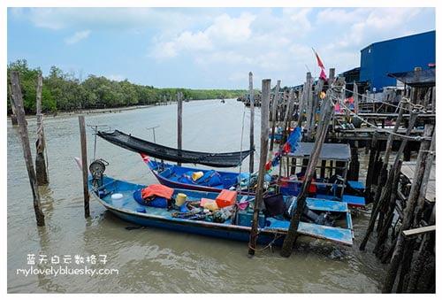 20140913_Pantai-Remis-Sitiawan_0066