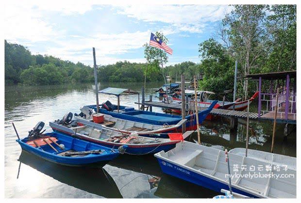 20140915_Perak-Pantai-Remis-Sitiawan-Pangkor_0629