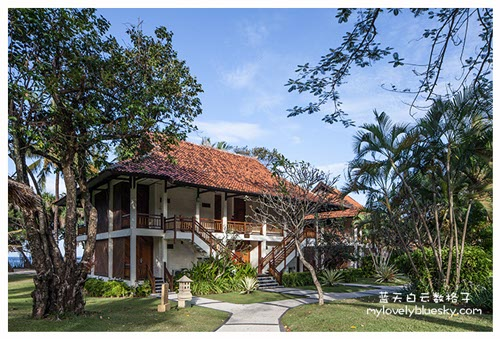20140714-Lombok-Air-Asia-Media-FAM-Trip-1425