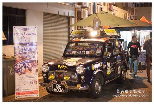 20140727_Melaka_0064