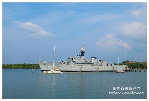 20140913_Perak-Pantai-Remis-Sitiawan-Pangkor_1459