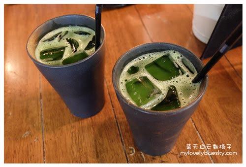 20140926_Singapore_0449-2