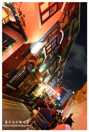 20140926_Singapore_0539-19