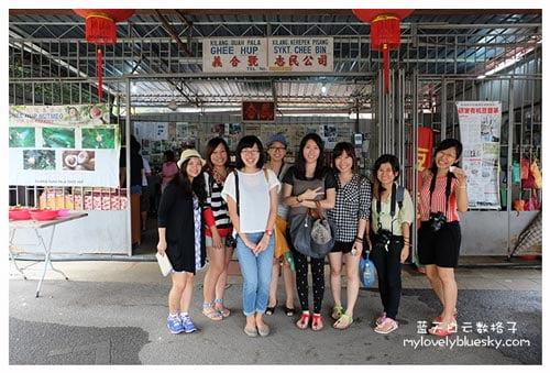 20141011_mylovelybluesky-penang-blog-sharing_0368