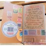 Tabiyo Shop 创办人 Yen Fong 专访