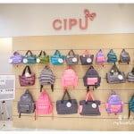 喜舖CiPU:全马第一家经销据点开幕 @ViliG, Queensbay Mall
