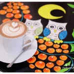 Gurney Paragon: Coffee Elements
