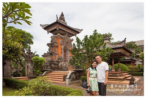 Jakarta-Savvy-3994