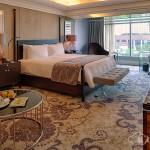 http://www.kempinski.com/en/jakarta/hotel-indonesia/welcome/