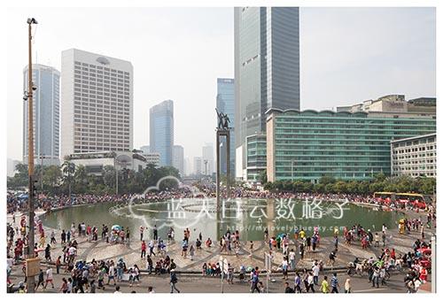 Jakarta-Savvy-1365