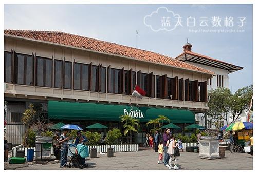 Jakarta-Savvy-1848
