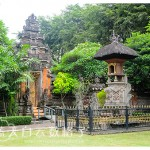 印尼雅加达Jakarta旅游:Taman Mini Indonesia Indah