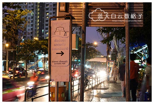 20150121_Bangkok_HuaHin_0598