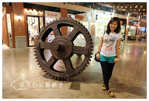 20150121_Bangkok_HuaHin_0673