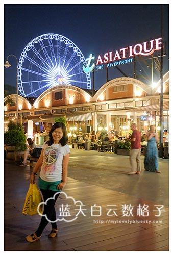 20150121_Bangkok_HuaHin_0719
