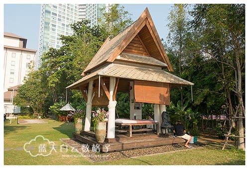 20150122_Bangkok_HuaHin_0101