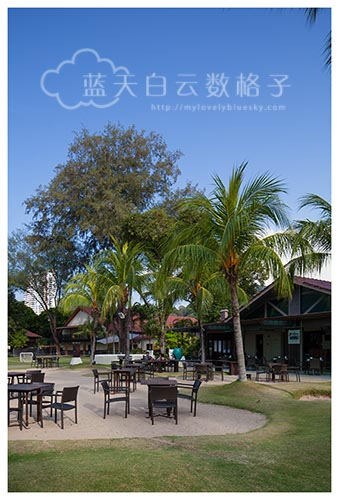 20150207_Golden-Sand-Resort_0882
