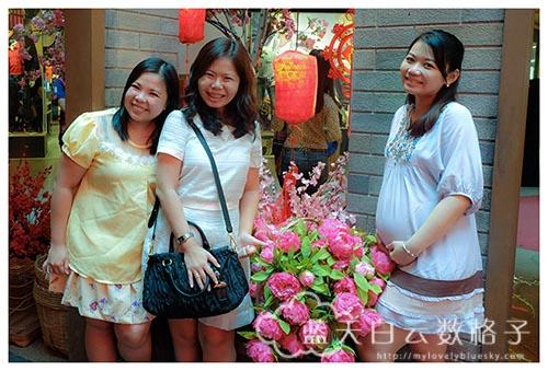 20150221_CNY_0374